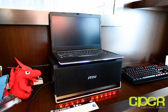 msi-gs30-shadow-gaming-ultrabook-dock-ces-2015-custom-pc-review-1