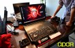 msi-gt80-titan-gaming-laptop-mechanical-keyboard-ces-2015-custom-pc-review-1