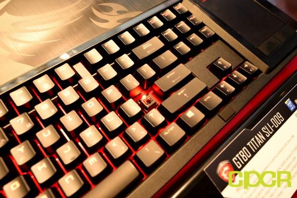 msi-gt80-titan-gaming-laptop-mechanical-keyboard-ces-2015-custom-pc-review-2