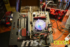 msi-z97a-gaming-6-x99a-gaming-9-ack-ces-2015-custom-pc-review-2