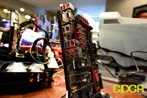 msi-z97a-gaming-6-x99a-gaming-9-ack-ces-2015-custom-pc-review-4