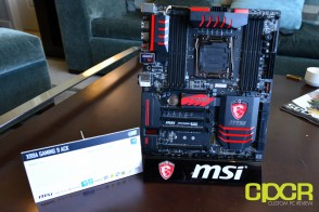 msi-z97a-gaming-6-x99a-gaming-9-ack-ces-2015-custom-pc-review-5
