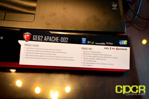 nvidia-geforce-gtx-965m-msi-ge62-apace-002-ces-2015-custom-pc-review-1