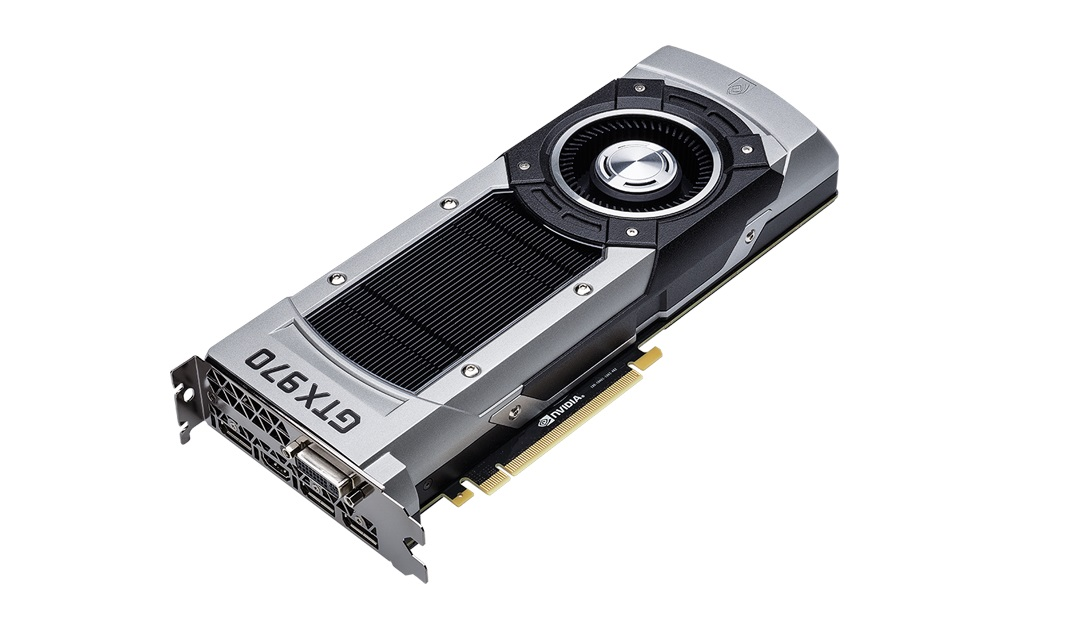 nvidia-geforce-gtx-970-graphics-card-product-image