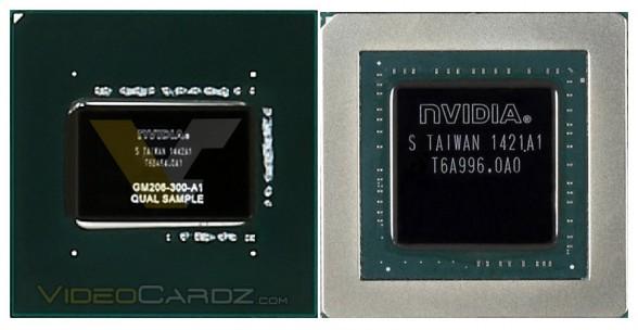 nvidia-gm206-maxwell-geforce-gtx-960-leaked-die-shot