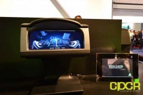 nvidia-tegra-x1-ces-2015-custom-pc-review-5