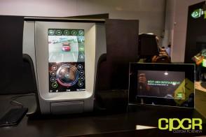 nvidia-tegra-x1-ces-2015-custom-pc-review-6