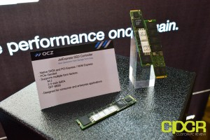 ocz-jetexpress-ssd-controller-sata-pcie-nvme-ces-2015-custom-pc-review-1