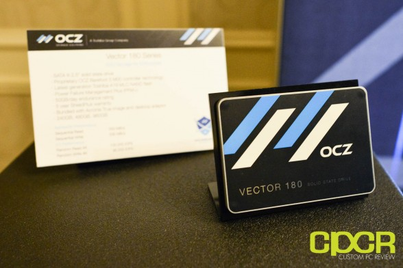 ocz-vector-180-ssd-ces-2015-custom-pc-review-1