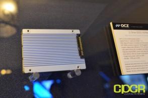 ocz-z-drive-6000-nvme-ssd-ces-2015-custom-pc-review-1