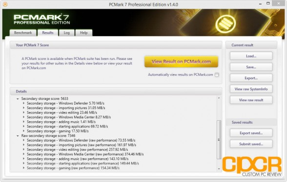 pc-mark-7-plextor-m6e-black-256gb-custom-pc-review