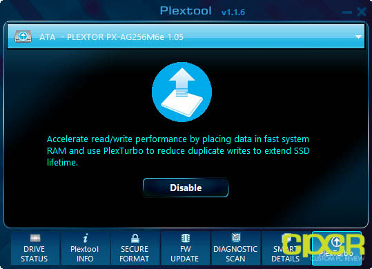 plextool-plextor-m6e-black-256gb-custom-pc-review-6