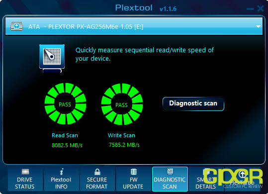 plextool-plextor-m6e-black-256gb-custom-pc-review-7