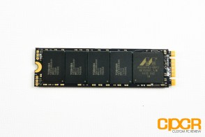 plextor-m6e-black-edition-256gb-pcie-ssd-custom-pc-review-12