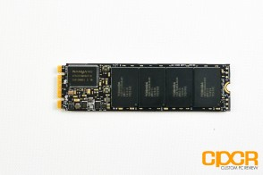 plextor-m6e-black-edition-256gb-pcie-ssd-custom-pc-review-13