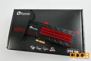 plextor-m6e-black-edition-256gb-pcie-ssd-custom-pc-review-3