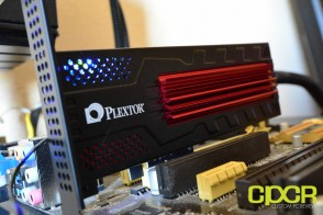 plextor-m6e-black-edition-256gb-pcie-ssd-custom-pc-review-30