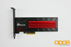 plextor-m6e-black-edition-256gb-pcie-ssd-custom-pc-review-6