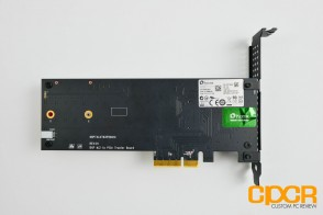 plextor-m6e-black-edition-256gb-pcie-ssd-custom-pc-review-8