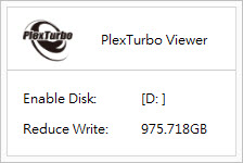 plexturbo-viewer-plextor-m6e-black-256gb-custom-pc-review