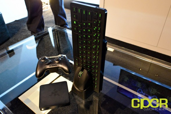 razer-forge-tv-serval-turret-custom-pc-review-2