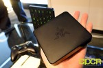 razer forge tv serval turret custom pc review 4