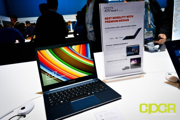 samsung-ativ-book-9-ces-2015-custom-pc-review-9