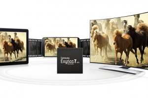 samsung-exynos-7-octa-multimedia-photo