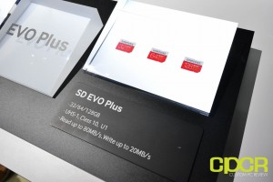 samsung-microsd-sd-evo-plus-pro-plus-custom-pc-review-2