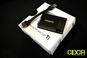 samsung-portable-ssd-t1-storage-visions-2015-custom-pc-review-2