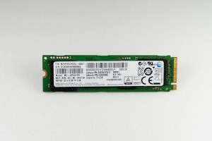 samsung-sm951-pcie-ssd-product-photo