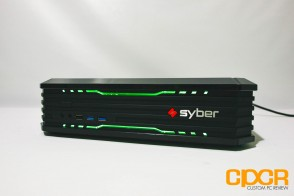 syber-vapor-xtreme-gaming-pc-console-custom-pc-review-40