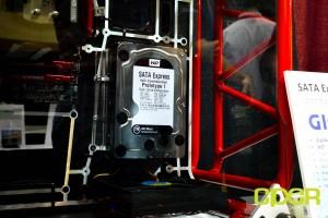 western-digital-hybrid-4tb-storage-visions-2015-custom-pc-review-1