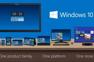windows-10-product-family-image