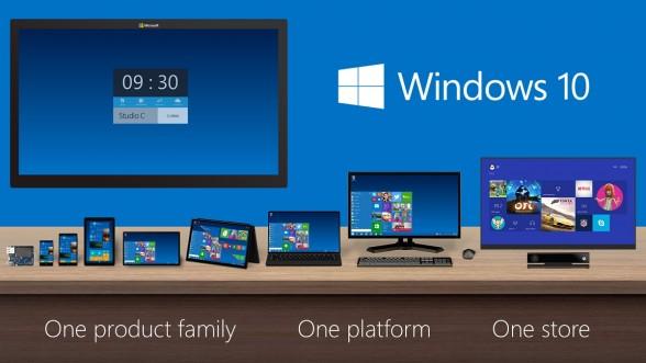 windows-10-product-family-image