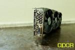 zotac gtx 970 amp extreme core edition ces 2015 custom pc review 5