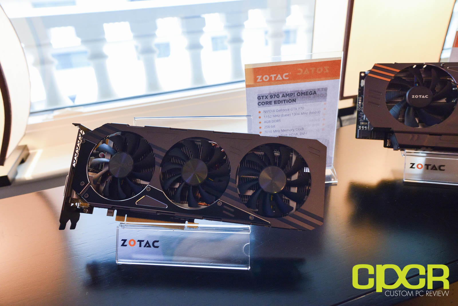 zotac-gtx-970-core-edition-ces-2015-custom-pc-review-10
