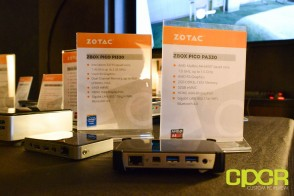 zotac-pico-pa-pi-330-ces-2015-custom-pc-review-2