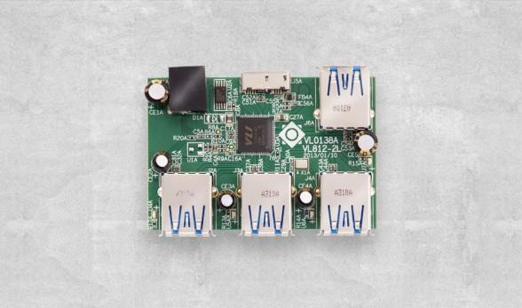 VL812-b01