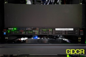 custom-pc-review-server-update-2015-new-hardware-colocation-1