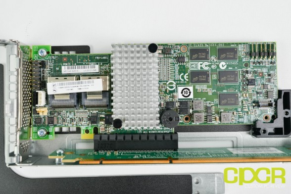 custom-pc-review-server-update-2015-new-hardware-colocation-10