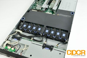 custom-pc-review-server-update-2015-new-hardware-colocation-23