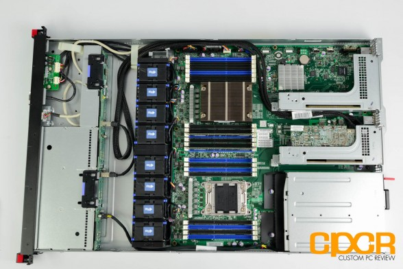 custom-pc-review-server-update-2015-new-hardware-colocation-24
