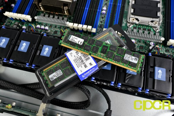 custom-pc-review-server-update-2015-new-hardware-colocation-5