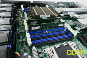 custom-pc-review-server-update-2015-new-hardware-colocation-6