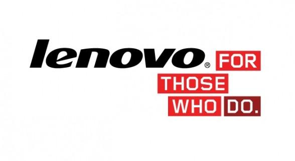 lenovo-logo-ftwd