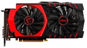 msi-gtx-960-gaming-2g-product-photo