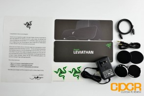 razer-leviathan-gaming-music-soundbar-custom-pc-review-11