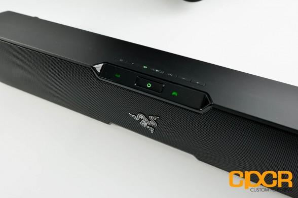 razer-leviathan-gaming-music-soundbar-custom-pc-review-21