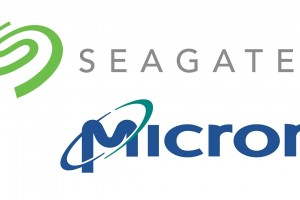 seagate-micron-announce-agreement